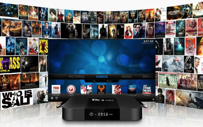 Best IPTV Subscription Service in USA 2021