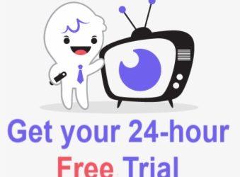 IPTV Subscription Free Trial- Pandar IPTV Subscription